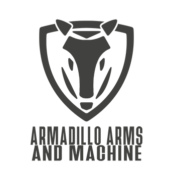 AAM_Primary_logo_Grey_#41413f.png