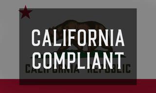 RRA_collections_website_california.jpg