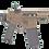 Thumbnail: CSR300 Pistol
