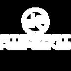 StewartKerens_logo_v1_white.png