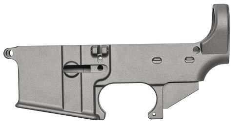 Cerakoted AR15 80% Lower Receiver