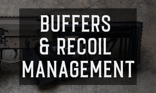 RRA_collections_website_buffers and reco