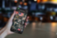 iphone-11-pro-mockup-featuring-blurred-l