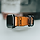Thumbnail: Apple Watch Band