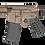 Thumbnail: AW15 Elite A3 Pistol