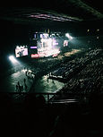 concert-PMKLPBL.jpg