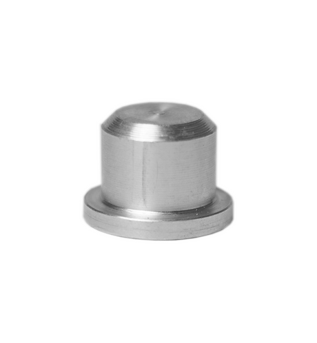 Blowback Buffer Spacer