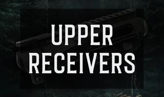 RRA_collections_website_upper receivers.