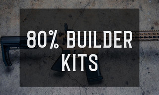 RRA_collections_website_80% builder kits