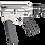 Thumbnail: WP9 Elite Compact Pistol