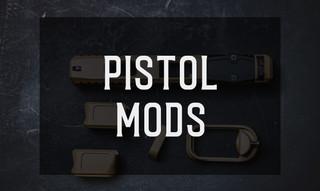 RRA_collections_website_pistol mods.jpg