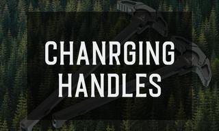 RRA_collections_website_charging handles