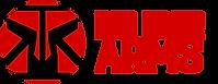 RRA_logo_header_2.png