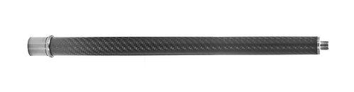 Carbon Fiber Ultralight 9mm Competition Barrel