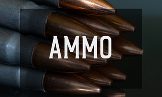 RRA_collections_website_ammo.jpg
