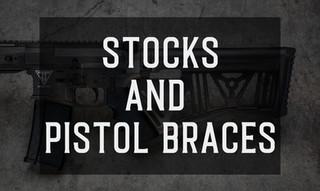 RRA_collections_website_stocks and brace