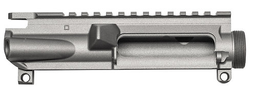 Cerakoted Forged Upper Receiver