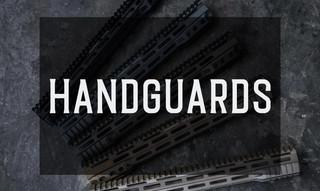 RRA_collections_website_handguards.jpg