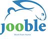 Jooble_logo.png