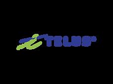 telus-1-logo.png