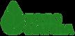 Toro Matcha logo.png
