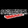 sportchek-weblogo-color.png