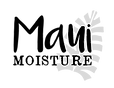 MauiMoisture-Logo-Black_edited.png