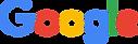 logo_Google_FullColor_hdpi_830x271px (2)