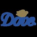 dove-logo-png-transparent.png