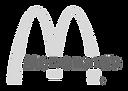 mcdonalds-logo-2017-png_edited.png