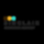 Sinclair Creative Agency Logo.png