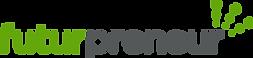 futurpreneur_main_logo_web_color_2x.png