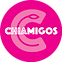 CA_Sticker_Magenta-01 - Chris Phillips.p
