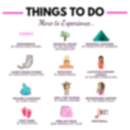 Things To Do INSTAGRAM (1).png