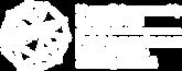 WEKH Logo BI - White.png