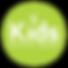 KPG_Logo (2).png