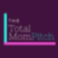 Total Mompreneur Pitch logo (1).png
