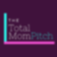 Total Mompreneur Pitch logo (1).png