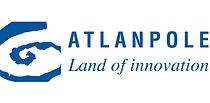 Logo-Atlanpole.png