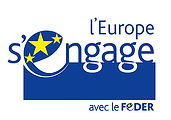 LOGO_EUROPE_ENGAGE_COULEUR_FEDER.jpg