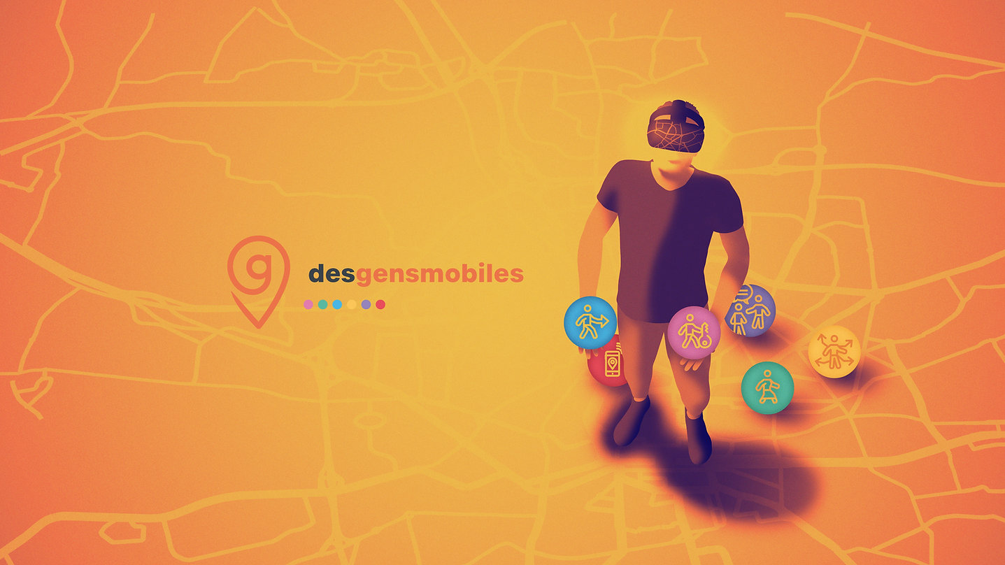desgensmobiles-proposition02-hd.jpg