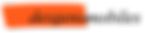 logo orange fond transparent.png