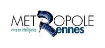 rennes-metropole-705x321.jpg