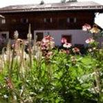 phoca_thumb_m_seminarhof schleglberg - d