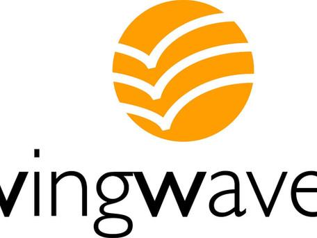 Mehr Gesundheit mit der Wingwave- Methode