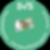 Button Gesundheitspartner_ (002).png