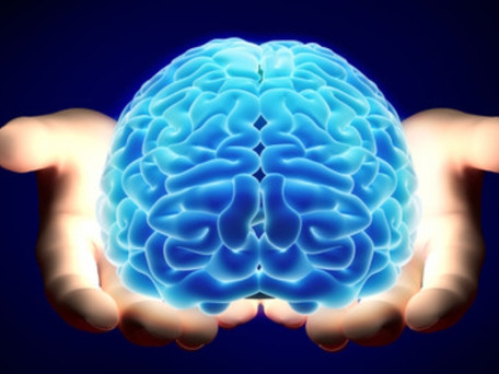 Neurofeedback- Biofeedback