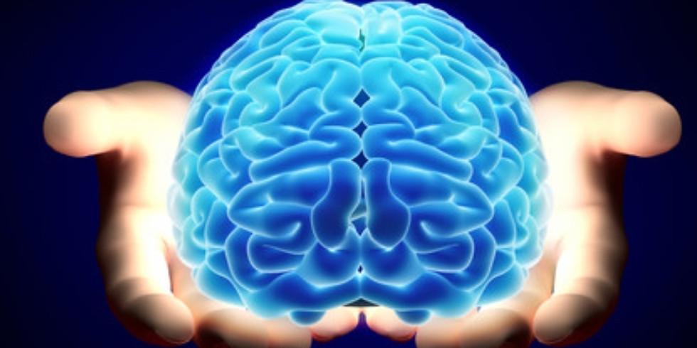 Infoabend Neurofeedback & Biofeedback