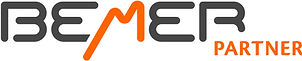 LOGO-BEMER_Partner-RGB-ZW-03.jpg