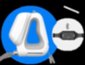 MacBook Pro - 1 (1).png